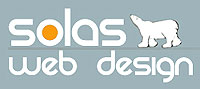 Solas Web Design