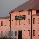 York Factory
