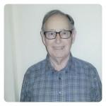 Dr. David C. Smith